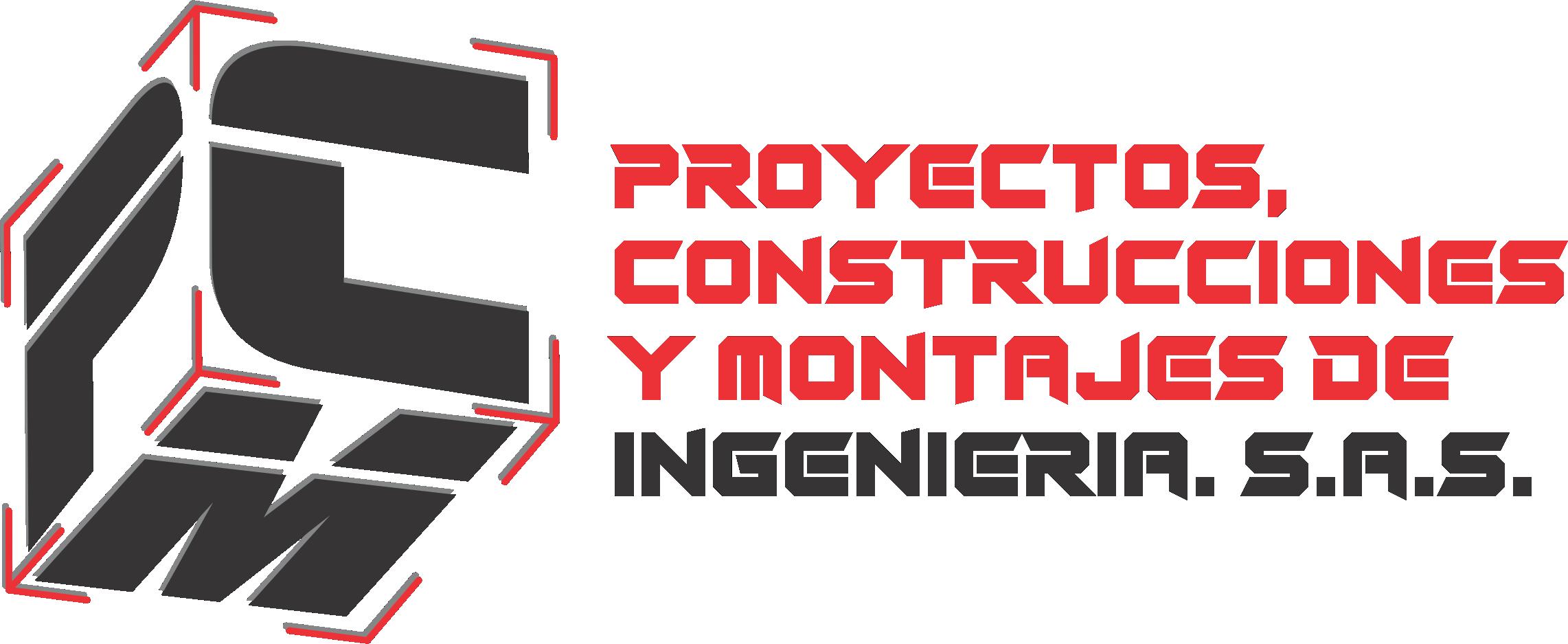 PCMI Ingeniería